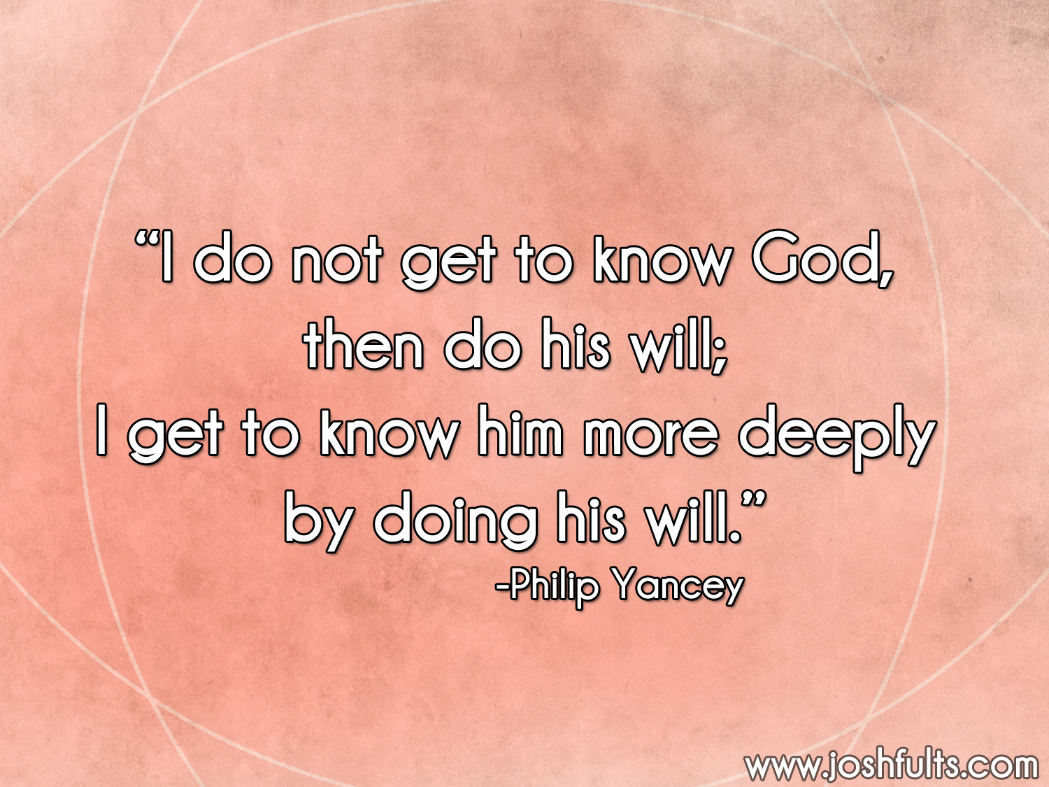 Short Christian Quotes Famous Christian Quotes | Famous Quotes Short Christian Quotes