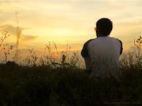 Yakinlah, Allah Takkan Membiarkanmu Sendirian