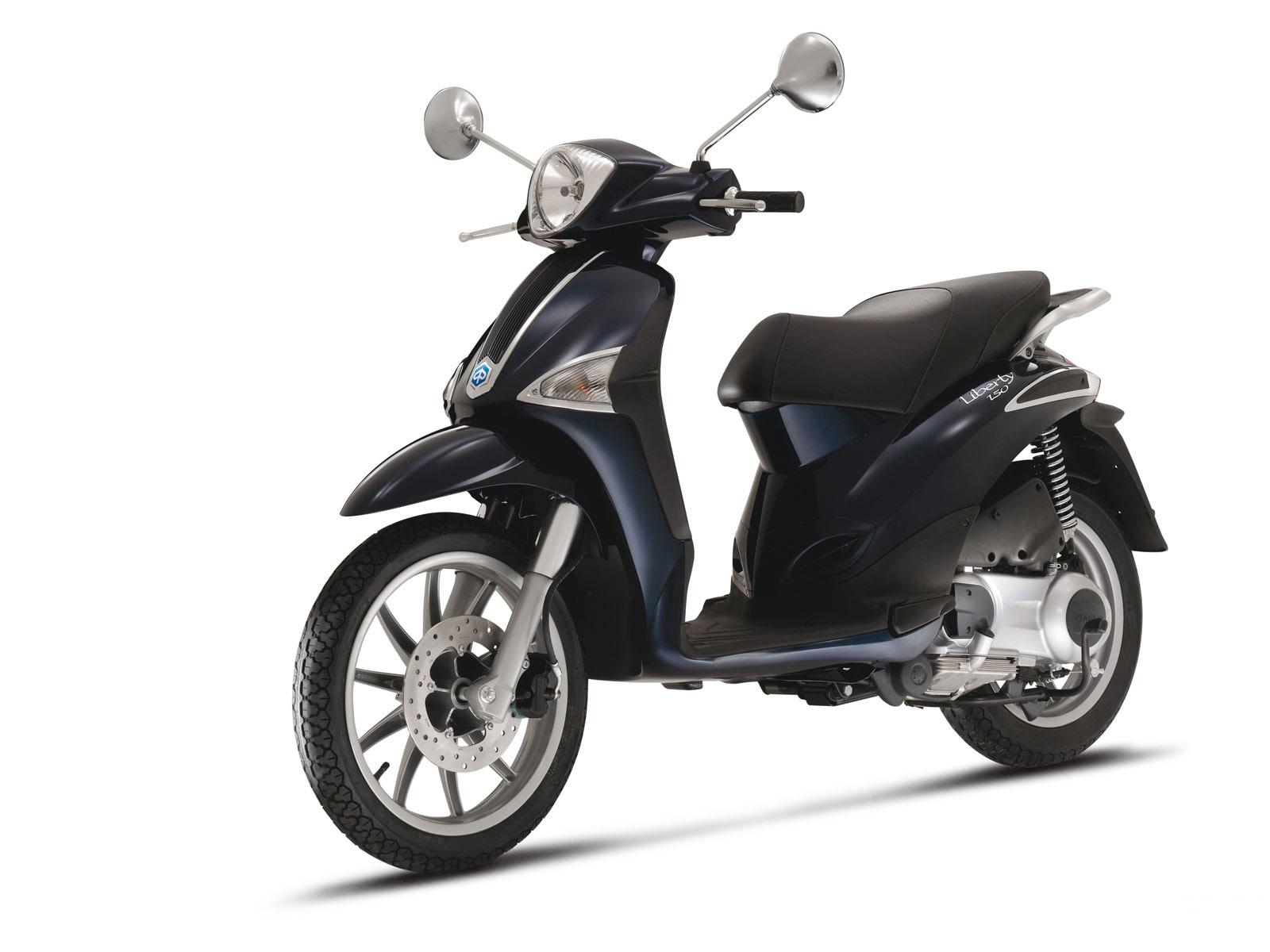 piaggio 125 cc scooters. Black Bedroom Furniture Sets. Home Design Ideas