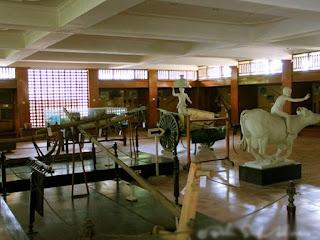 http://www.teluklove.com/2017/01/pesona-keindahan-wisata-museum-subak-di.html