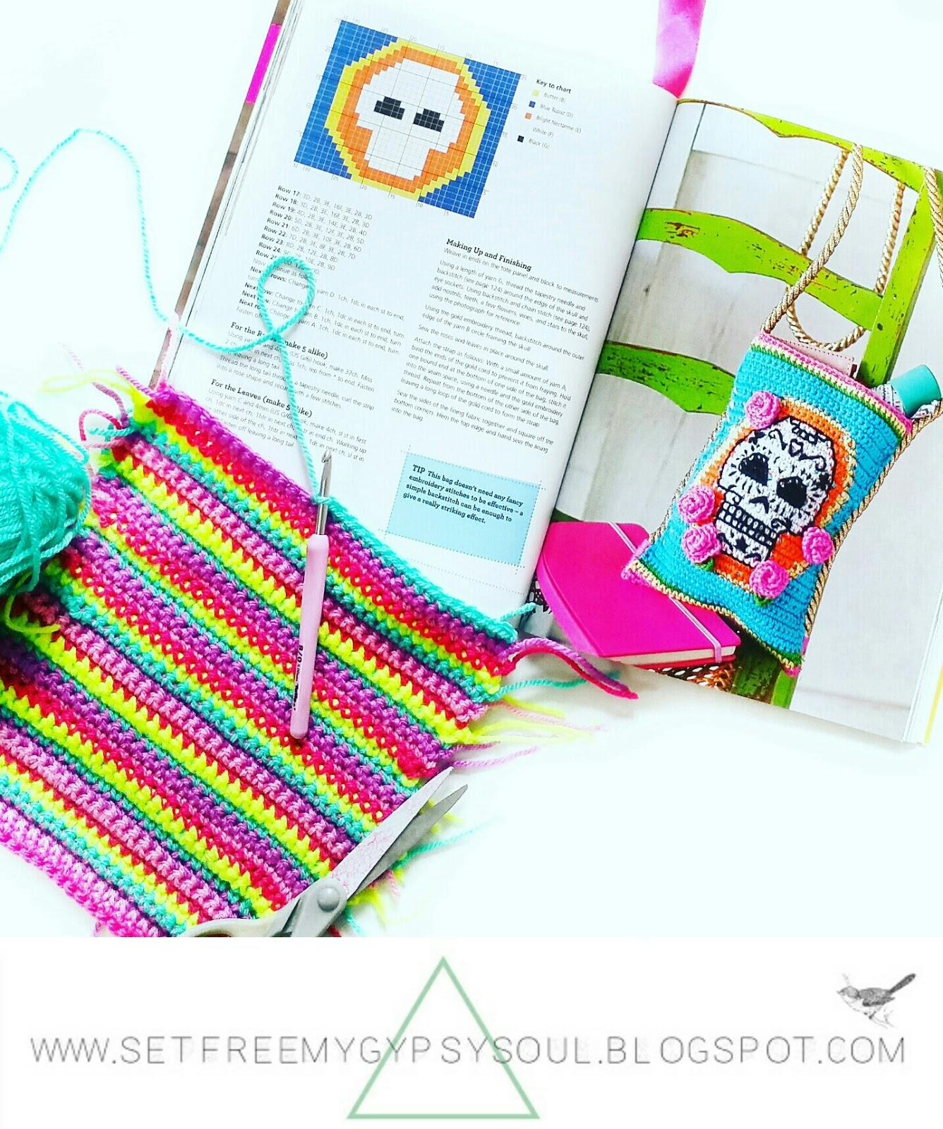 set free my gypsy soul a crochet craft blog why you need 35