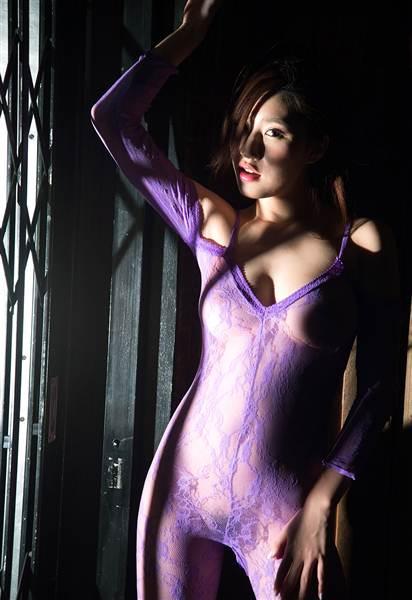 Hot Japanese AV Girls Suzu Mitake