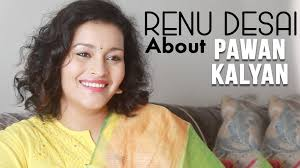 Renu Desai Exclusive Interview About Pawan Kalyan: Candid Interview Pawan Kalyan