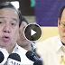 Watch: Sen. Gordon, ipapatawag si PNoy kapag bubuksan ang imbestigasyon sa Mamasapano