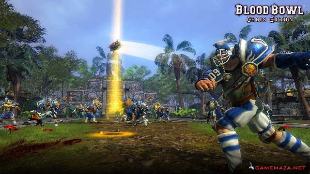 Blood-Bowl-Chaos-Edition-Free-Download