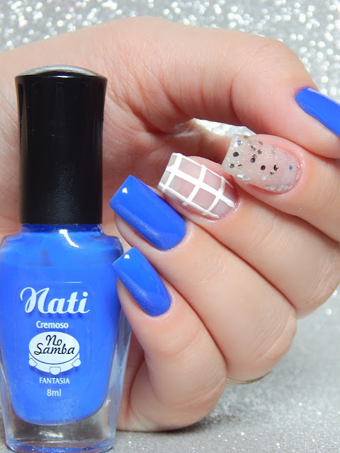 esmalte-azul-lindo