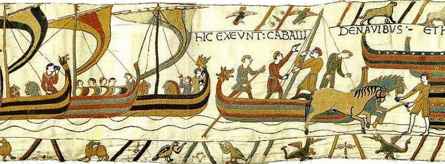 Resultado de imagen de Los Vikingos y el Sexo: Oral sexual vikinga.