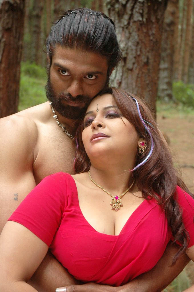Best Tamil Actress Hot Naked Pics And Video Blog Thappu -2468