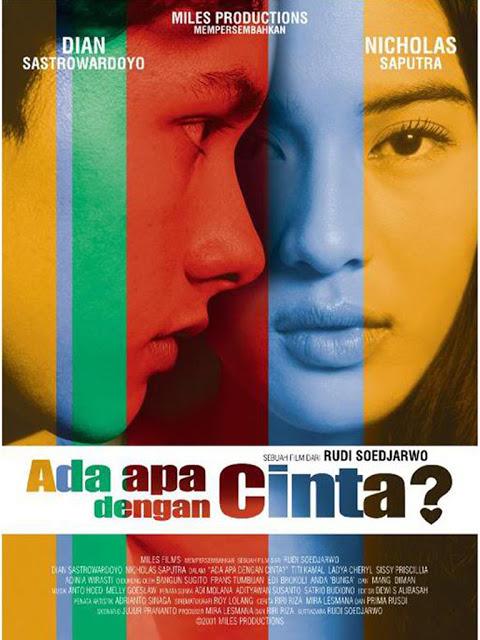 Nonton Ada Apa Dengan Cinta 2 Online : nonton, dengan, cinta, online, Download, Dengan, Cinta?, Movie, Filmtopxxi