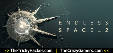 Endless Space 2 Free Download Full Version Game PC