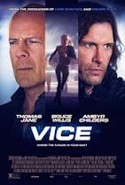 Vice <br><span class='font12 dBlock'><i>(Vice )</i></span>