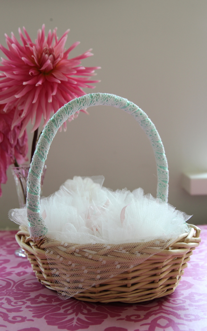 stofservietter til bryllup