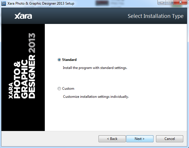 folder lock free download crack full version