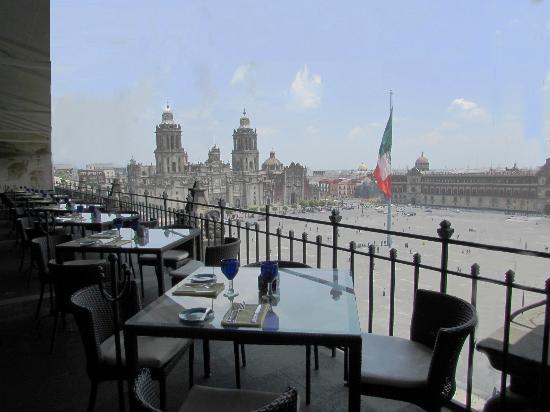 As 10 melhores coisas para fazer na Cidade do México
