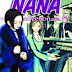 Recensione: Nana Collection 8