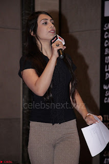 Randeep Hooda at a Press Conference of MTV Show BIGF Season 2 042.JPG