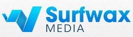Surfwax Media Platform