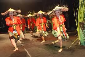 Jenis-Tari-Tarian-Tradisional-yang-berasal-dari-Bangka-belitung