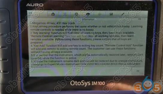 auro-otosys-im100-jetta-2014-key-3