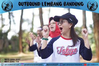 Outbound Cikole