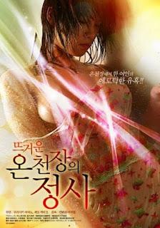 kimono beautiful woman (2005)
