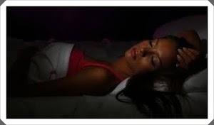 Apa Saja Manfaat Tidur Tanpa Cahaya Lampu?