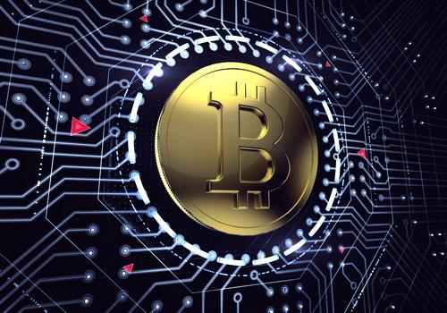 Tinuku Bitcoin reached $4135 today