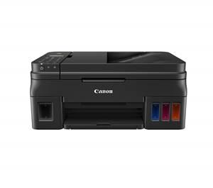 Canon G4400