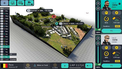 Motorsport Manager Mobile 3 APK MOD,Free Download Motorsport Manager Mobile 3 APK MOD,Motorsport Manager Mobile 3 APK MOD Unlocked V.1.0.3,Cara Instal Motorsport Manager Mobile 3 APK MODLink Dowload Motorsport Manager Mobile 3
