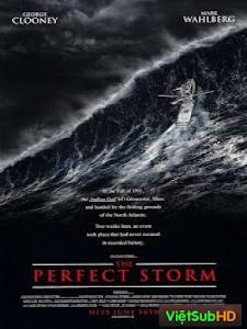 Cơn bão kinh hoàng