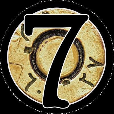 Circle-Seven-Armory-Logo