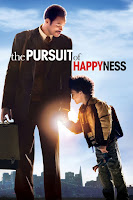 The Pursuit of Happyness (2006) Dual Audio [Hindi-English] 720p BluRay ESubs Download