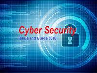 6 Tips Cyber Security Umum bagi Pengguna Internet Terbaru