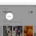 Did you know Pinterest introduces 'More Ideas' tab to all users