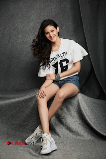 Bollywood Actress Amyra Dastur Latest Po Shoot Gallery  0009.jpg