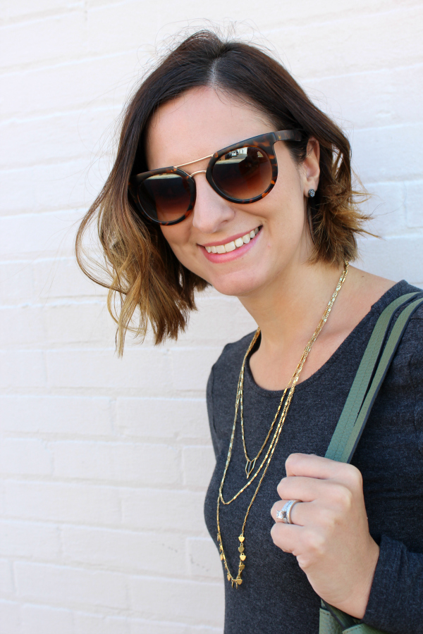 stella & dot, fall fashion, mom style