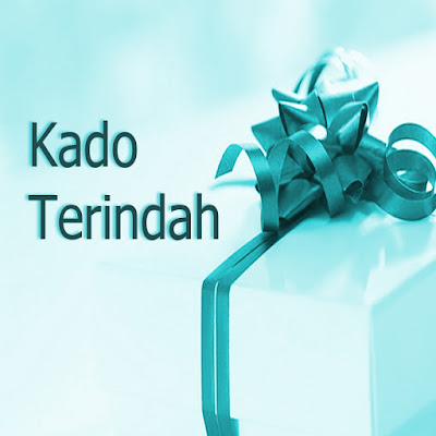 Kado Terindah By Damayanti Childiesh