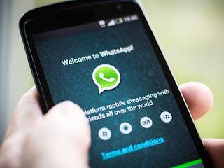 Golpe no WhatsApp sobre futebol atinge mais de 2 milhões de usuários