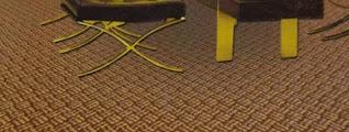 https://www.djakartakarpet.com/2019/03/karpet-tetra.html