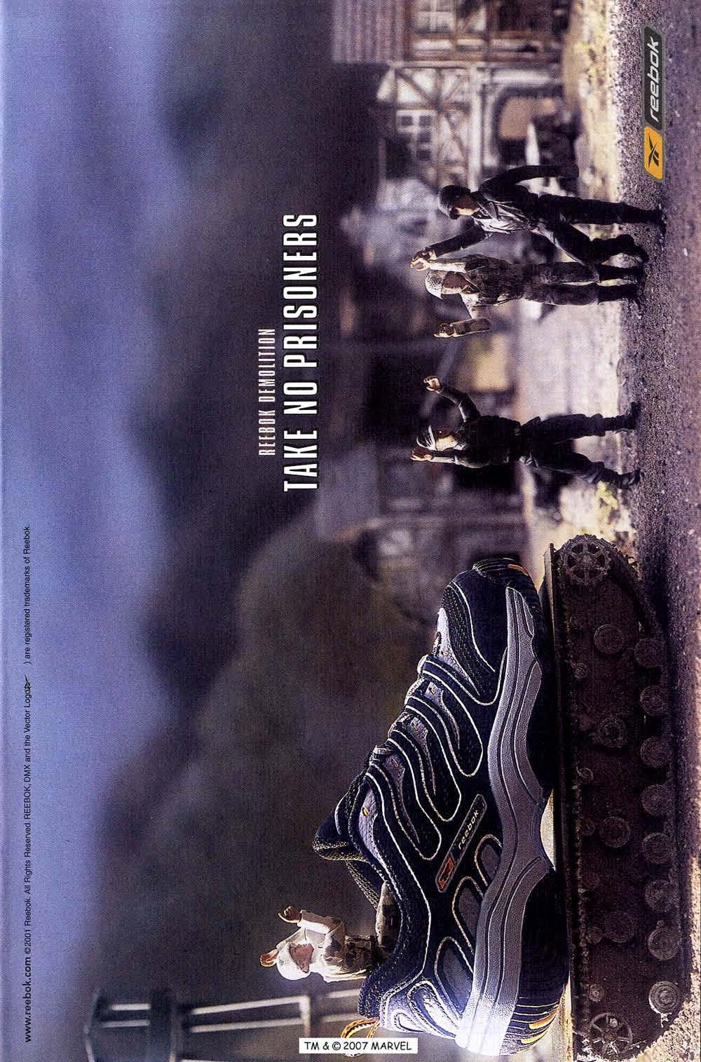 Captain America (1998) Issue #43 #50 - English 11