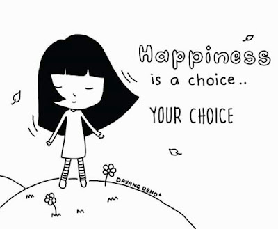Wordless Wednesday : Your Choice