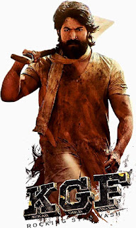 KGF 2 full movie download,