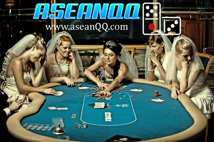 Aseanqq Com Tempat Atau Situs Bermain Kartu Online Uang Asli Paling Mantap Di Indonesia Aseanqq Poker Domino 99 Bandar Kiu Adu Qq Sakong Online
