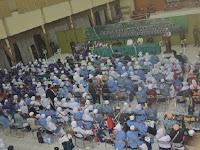Soal Penambahan Kuota Jemaah Haji, Jabar Siap Terima Instruksi