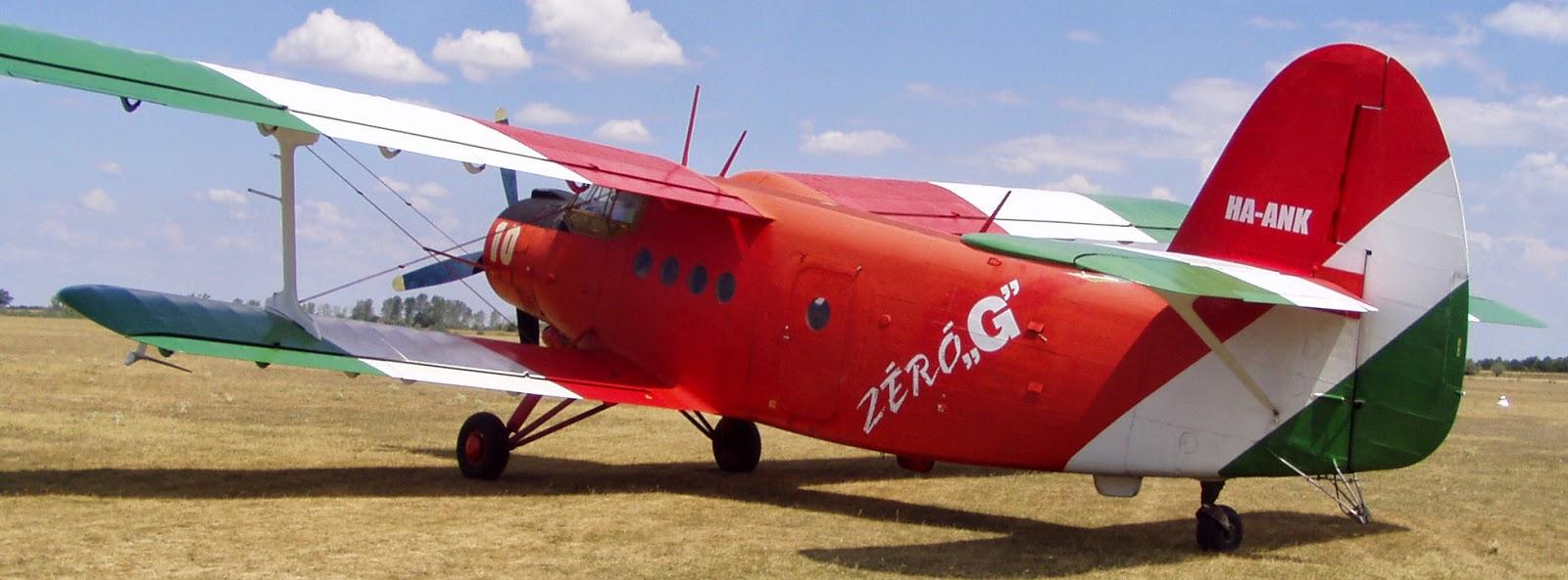 Festmenyek 3d ben 575 - Above Hires Juci Bacsi S Photo Hungarian An 2 Ancsa 1 At B Rg Nd Airfield