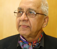 https://thewire.in/223037/saqi-farooqi-urdu-poet-obituary/