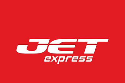 Lowongan JET Express Pekanbaru Januari 2019