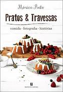 https://www.wook.pt/livro/pratos-e-travessas-monica-pinto/17436250?a_aid=523314627ea40