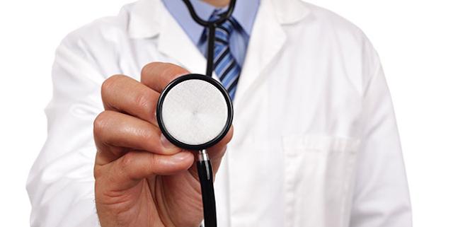 dokter kulit untuk eksim