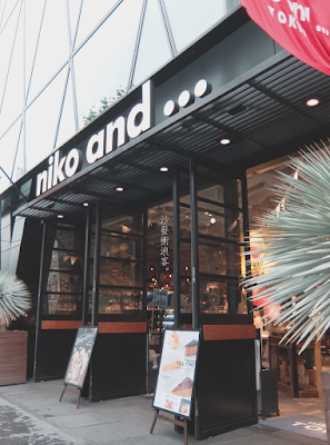 來日本當一天文青:嚴選東京Café12間  [2016年6月更新] @沙發衝浪客